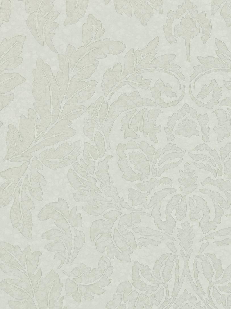Zoffany Aquarelle Wallpaper In 2019 Damask Wallpaper Wallpaper