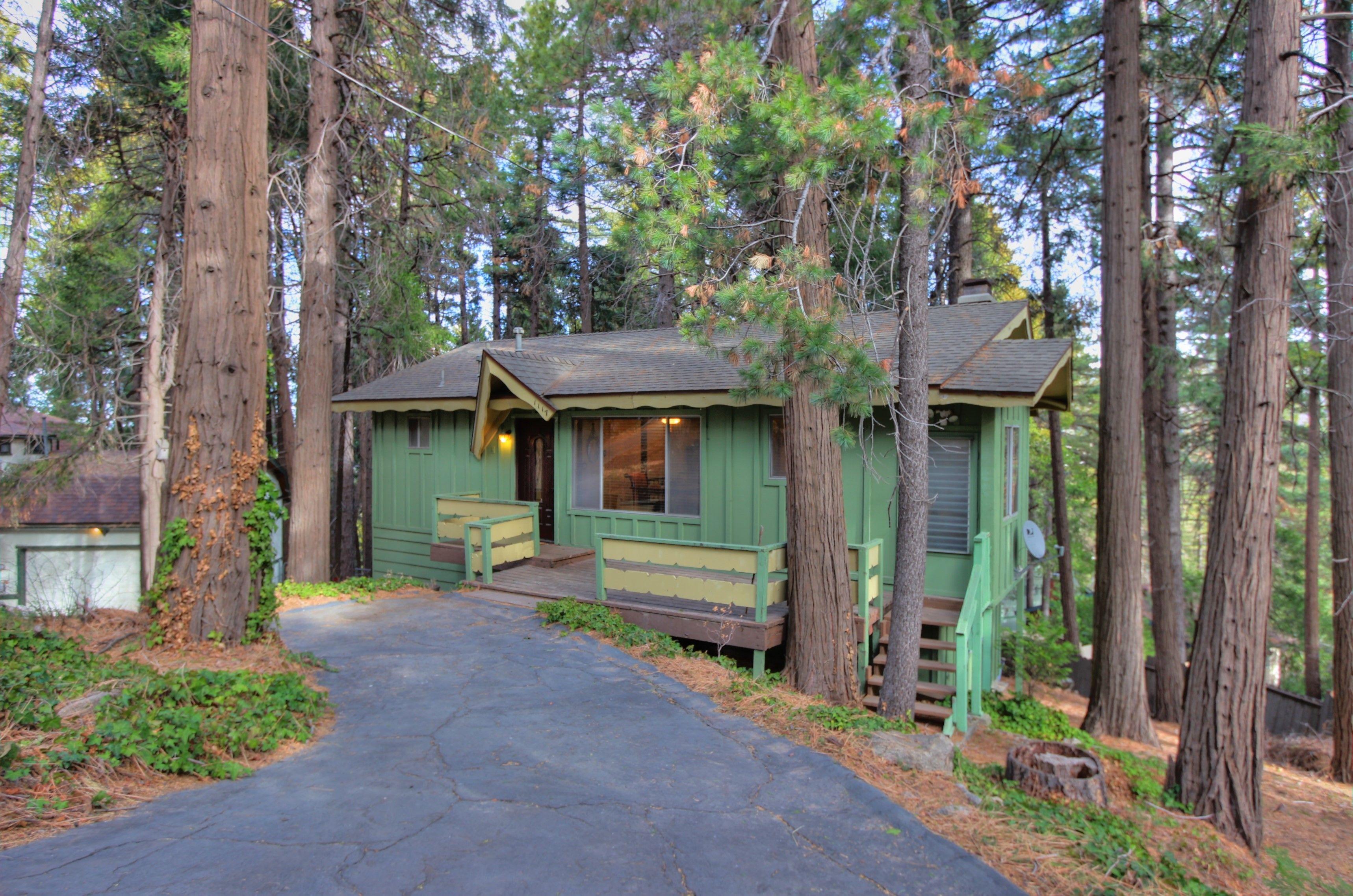 district img lake works senecaville cabins ohio seneca civil recreation missions huntington