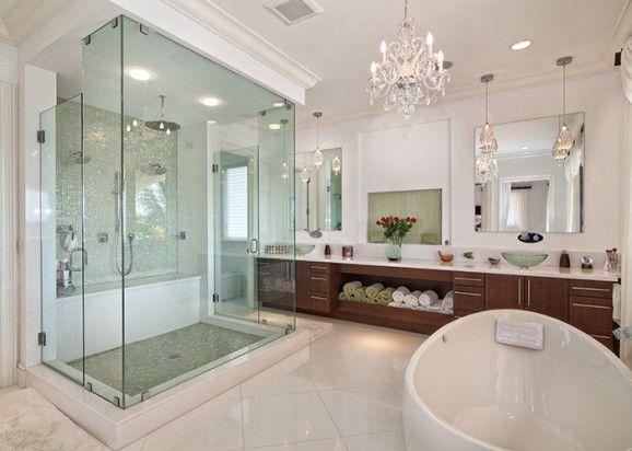 Bathroom Design Trends Miami Style Transitional Bathroom Design Modern Bathroom Decor Dream Bathrooms,Define Intelligent Design