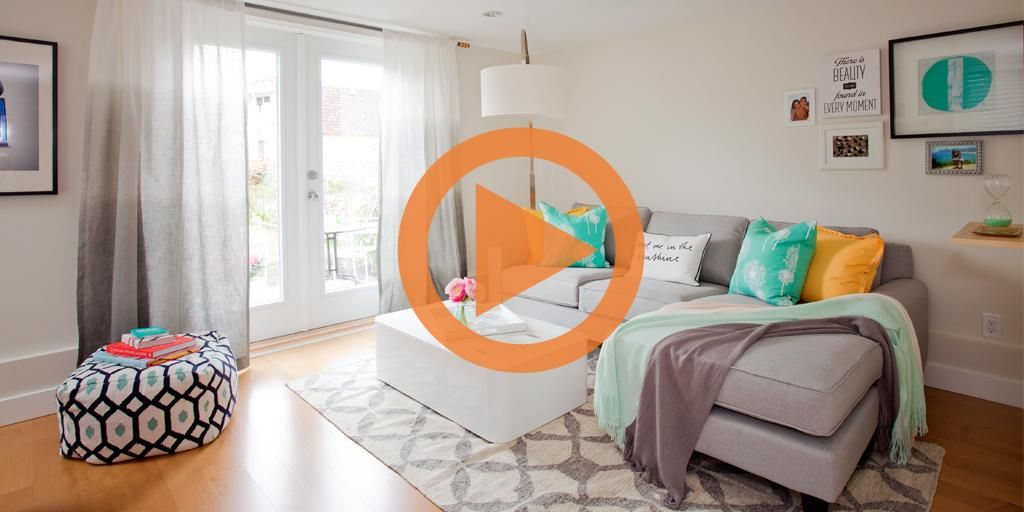 WATCH: Before & after for Shanti & Marcelo's home: http://oak.ctx.ly/r/1dk6q #LIOLIV #LoveItOrListItV