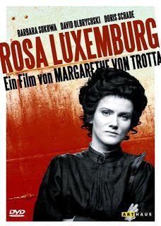 rosa luxemburg zitate - Google-Suche