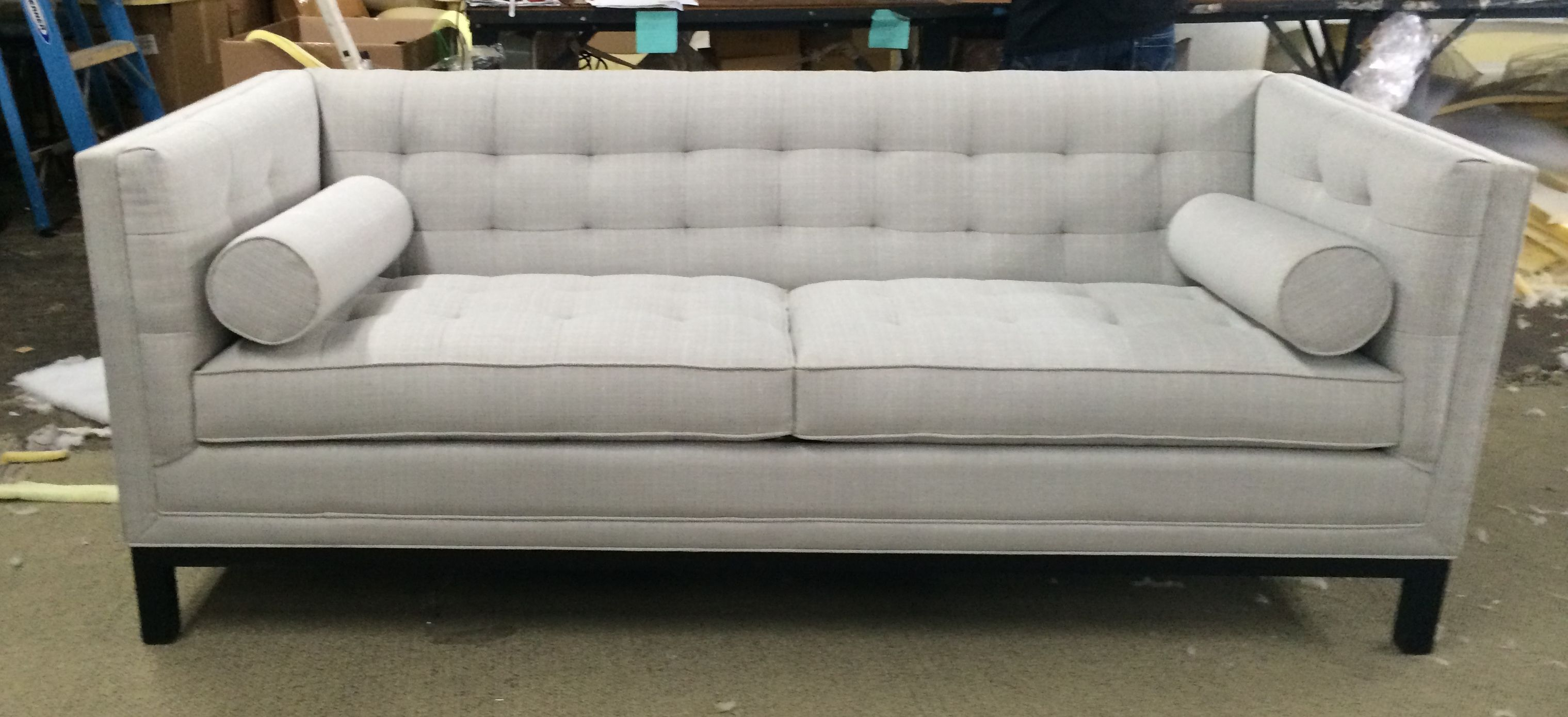 houzz sofas ashley axiom leather sofa monarch review home co