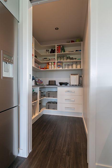 kitchen designers hamilton. Modern Kitchens  by Design Hamilton Waikato Kitchen Designers NZ