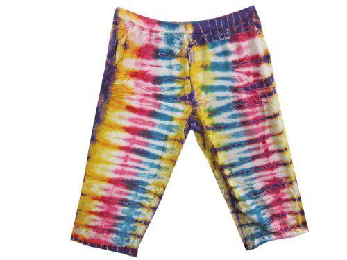Bohemian Gypsy Stonewashed Pants Tie-dye Capri Gauchos Mogul Interior,http://www.amazon.com/dp/B00C574FN4/ref=cm_sw_r_pi_dp_YP7Csb1DJDSPSQZQ