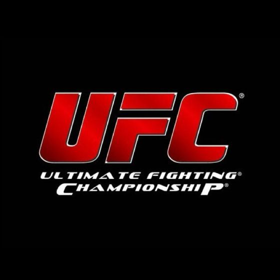 ufc been watchin it since it started ray s been watchin it