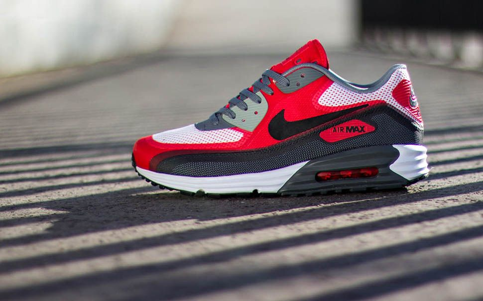 111827294a20 Preview  Nike Air Max 90 Lunar C3.0