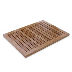 Bamboo Bath Mat Bed Bath Beyond Bamboo Bath Mats Bamboo