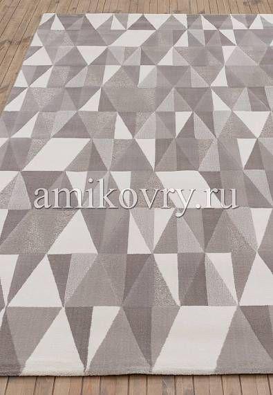 ковер Patina 41003-600 - Ами Ковры - интернет магазин ковров