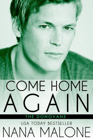 Come Home Again (FREE, Romantic Comedy, Reunited Love, Friends to