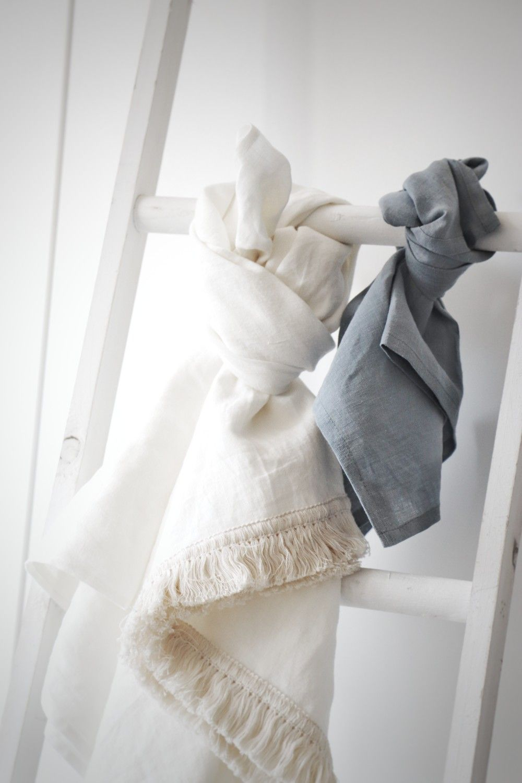 100 Linen Bath Towel Beach Towel Sauna Towel Soft Linen Bath Towels Towel With Tassel Fringe Handmade Towel Fringe Towel Handmade Towel Linen Bath Towels Fringe Hand Towels