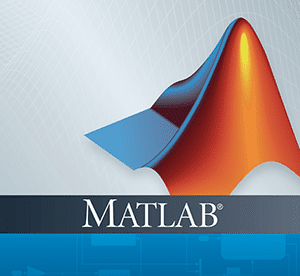 Mathworks MATLAB R2018a + Crack Latest for MacOSX and