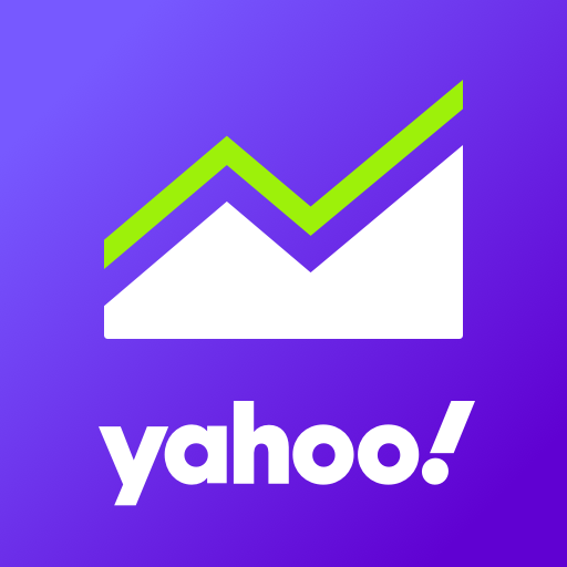 Yahoo Finance RealTime Stocks & Investing News 8.2.0