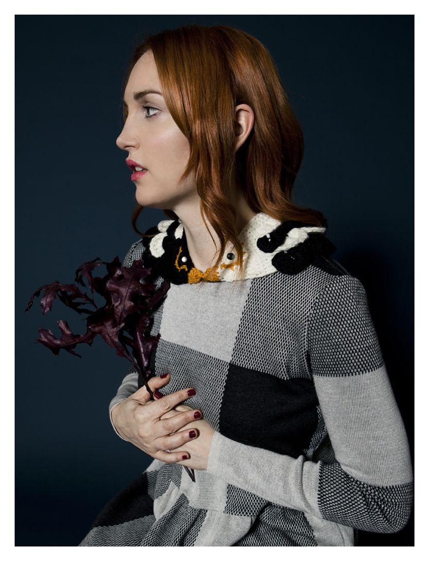 Elena Grimaldi
