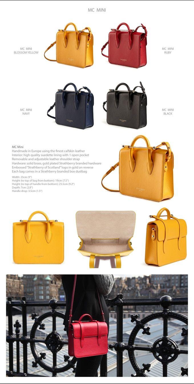Top 5 Italian Luxury Handbag Brands - ShopCoupons