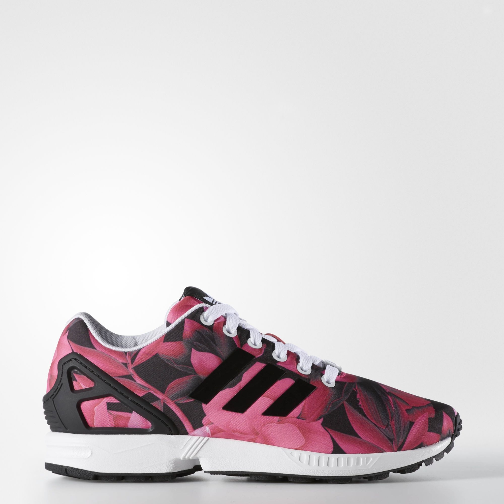 adidas zx flusso le scarpe adidas zx flusso scarpe pinterest