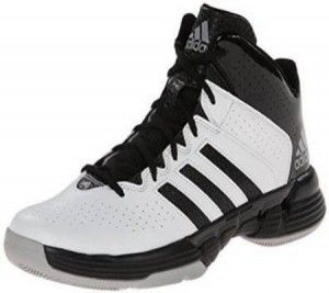 Pin by Pro Basketball Shoes on