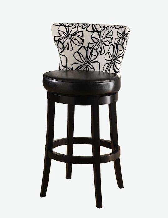 Enjoyable Amazing Luxury Bar Stools Regarding Really Encourage Ibusinesslaw Wood Chair Design Ideas Ibusinesslaworg
