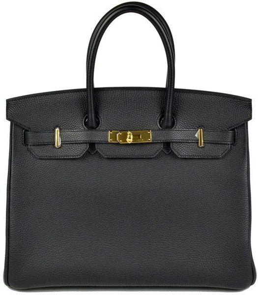 Hermes Birkin Bag 30 Plomb Clemence Leather Gold Hardware NEW COS   Discountpluss Wholesale Distributors