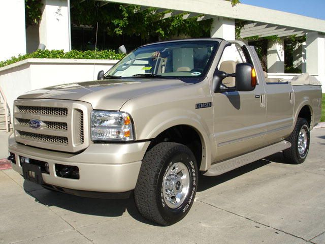 Ford Convertible Ford Excursion Ford Convertible Ford Expedition