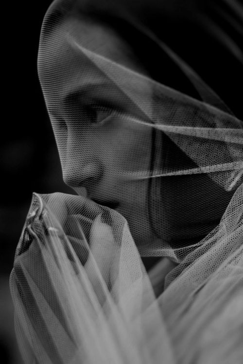 © Natalia & Marcin Kontraktewicz. S)
