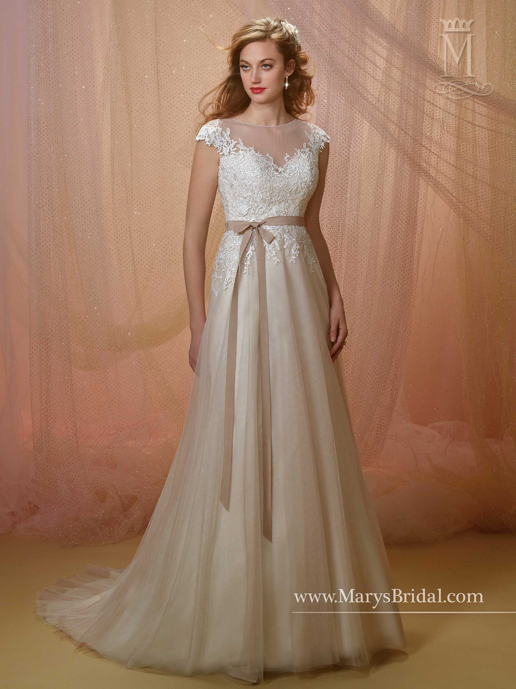 Best wedding dresses for my shape  The hottest styles and best selections are found at Normans Bridal