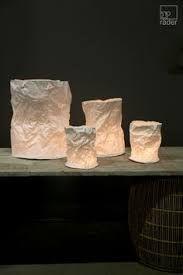 Bildergebnis für Papierlichter