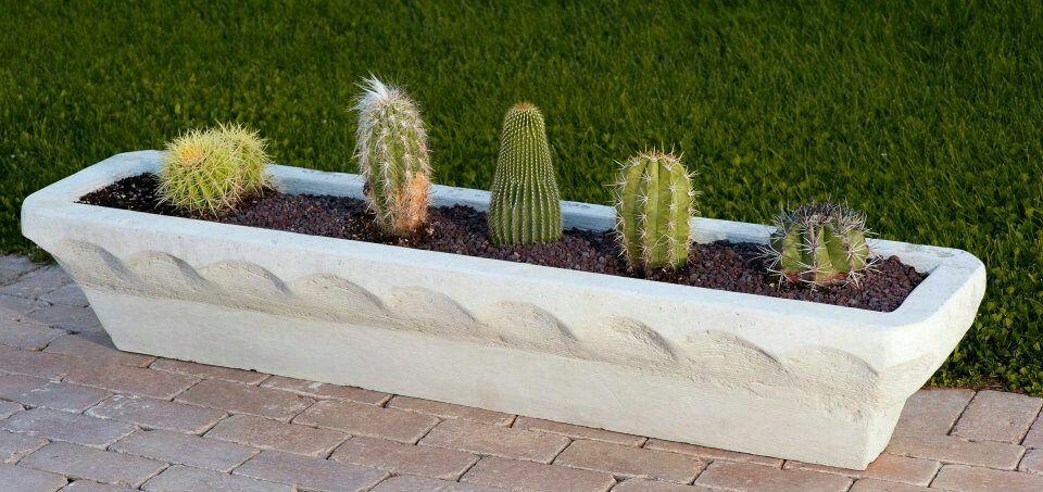 Vaso grande architettura edilizia ceramiche arredi for Arredo giardino lecce