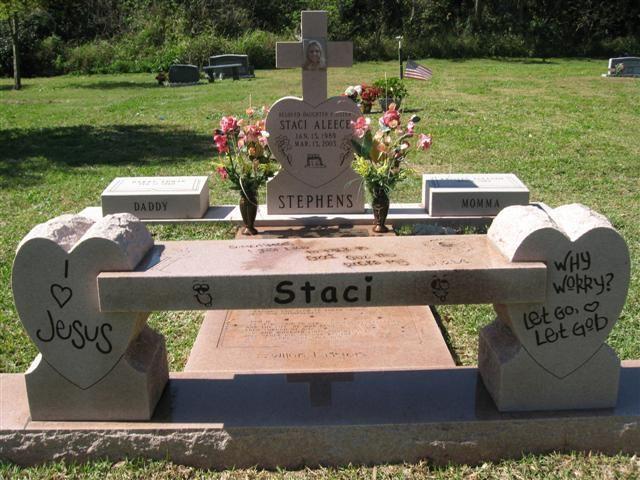 Headstone Footstone Bench Headstones Grave Headstones Planning Ahead
