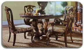 Image Result For Dining Table And Chairs Designs In Pakistan