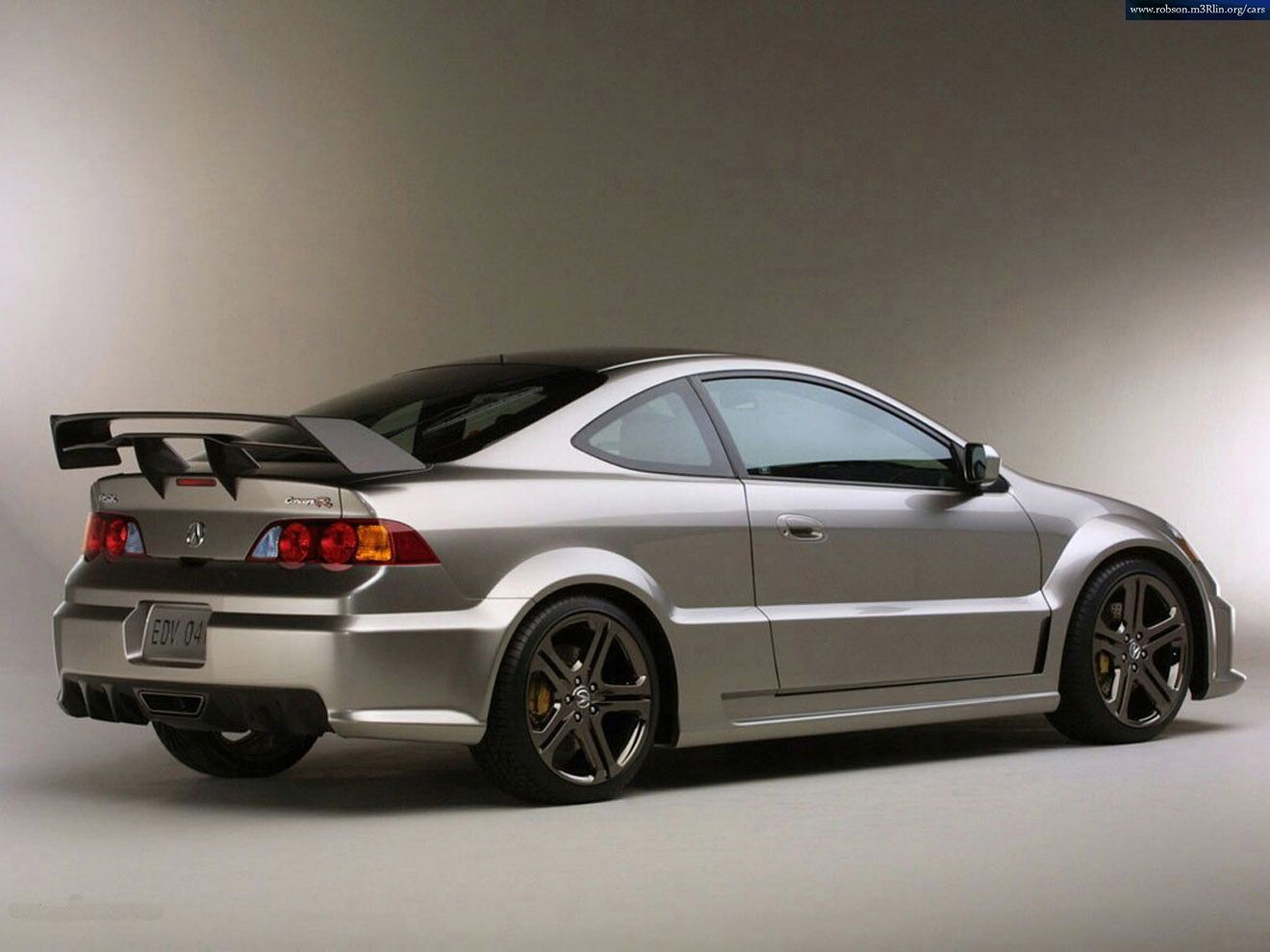 acura rsx type s specs wallpapers for computer http. Black Bedroom Furniture Sets. Home Design Ideas