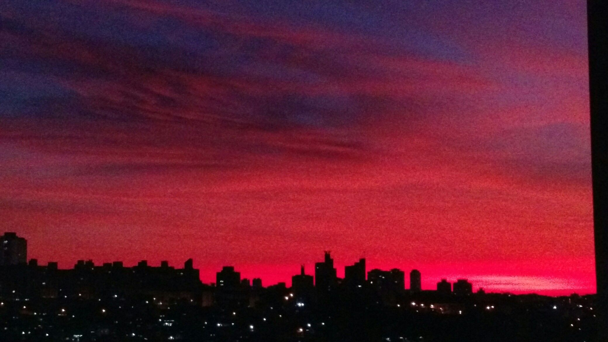 Pin by ANA MARIA on sunset Pinterest Sunset