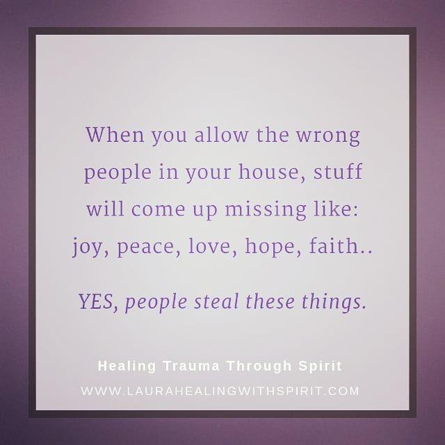 perspective            #healingwithspirit #gaslighting