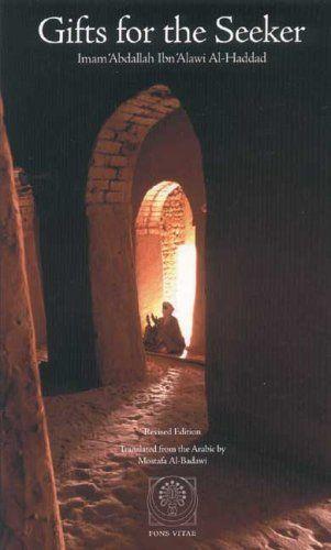 c272859727d6ff4c60108f14fad6f05d - Riyad As Salihin The Gardens Of The Righteous Pdf
