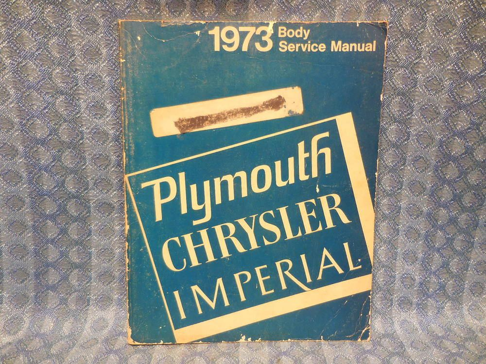 chrysler service schedule user manuals