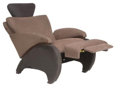 How to Fix a Recliner Chair Footrest  sc 1 st  Pinterest & How to Fix a Recliner Chair Footrest | Footrest Smoke smell and ... islam-shia.org