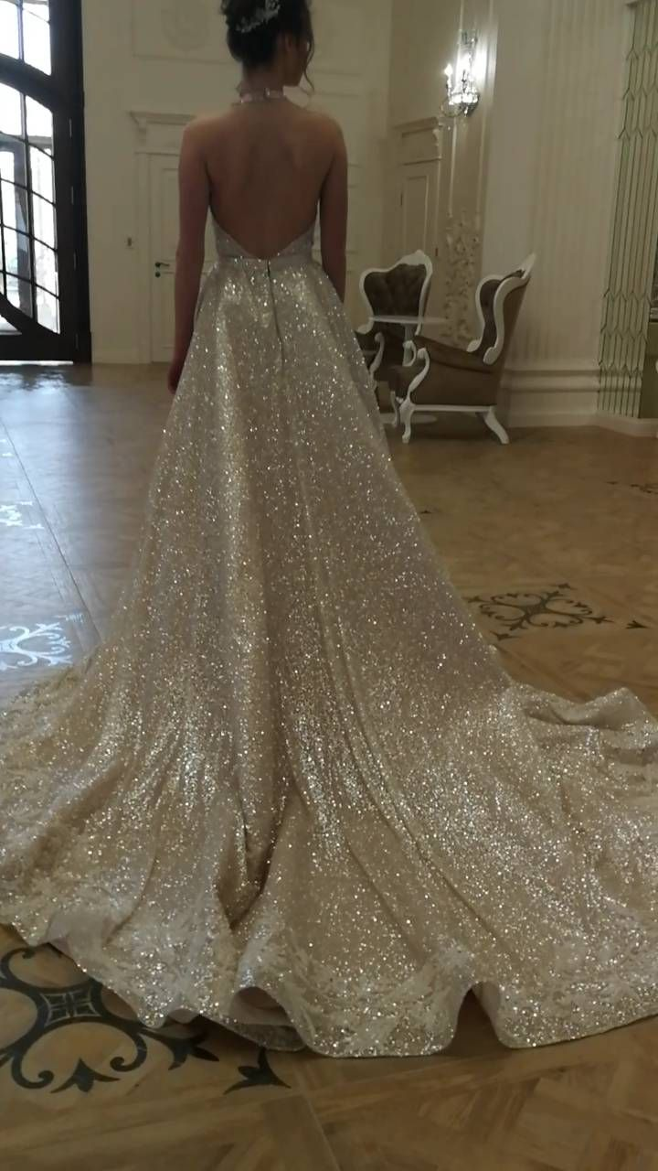 Collection 2019 by miriams bride an intricate elegance of