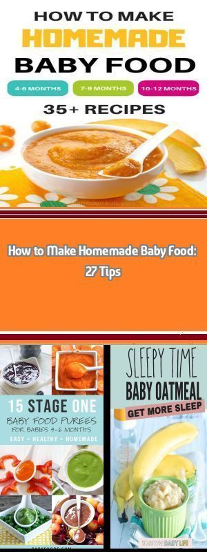Stage 1, 2 and 3 Homemade Baby Food Recipes and Step-By-Step Guide How to make b... - leatherbag - #Baby #Food #Guide #Homemade #leatherbag #Recipes #stage #stepbystep #babyfoodrecipesstage1 Stage 1, 2 and 3 Homemade Baby Food Recipes and Step-By-Step Guide How to make b... - leatherbag - #Baby #Food #Guide #Homemade #leatherbag #Recipes #stage #stepbystep #babyfoodrecipesstage1