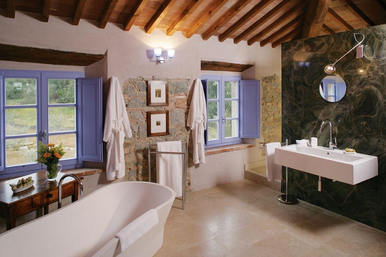 Wohnen mit Klassikern   Einrichtungsideen   Wohnideen   Wohnzimmer ...