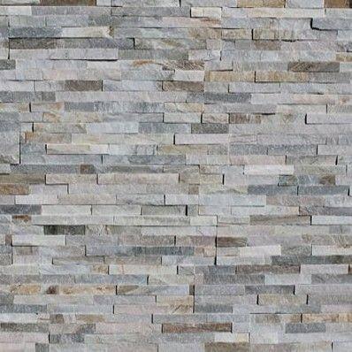 Maxi Oyster Slate Tiles