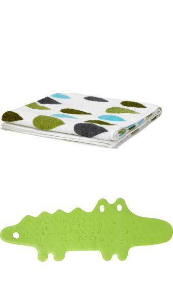 Bathroom Textiles Soft Furnishings Ikea Bathtub Mat Soft Furnishings Guest Towels