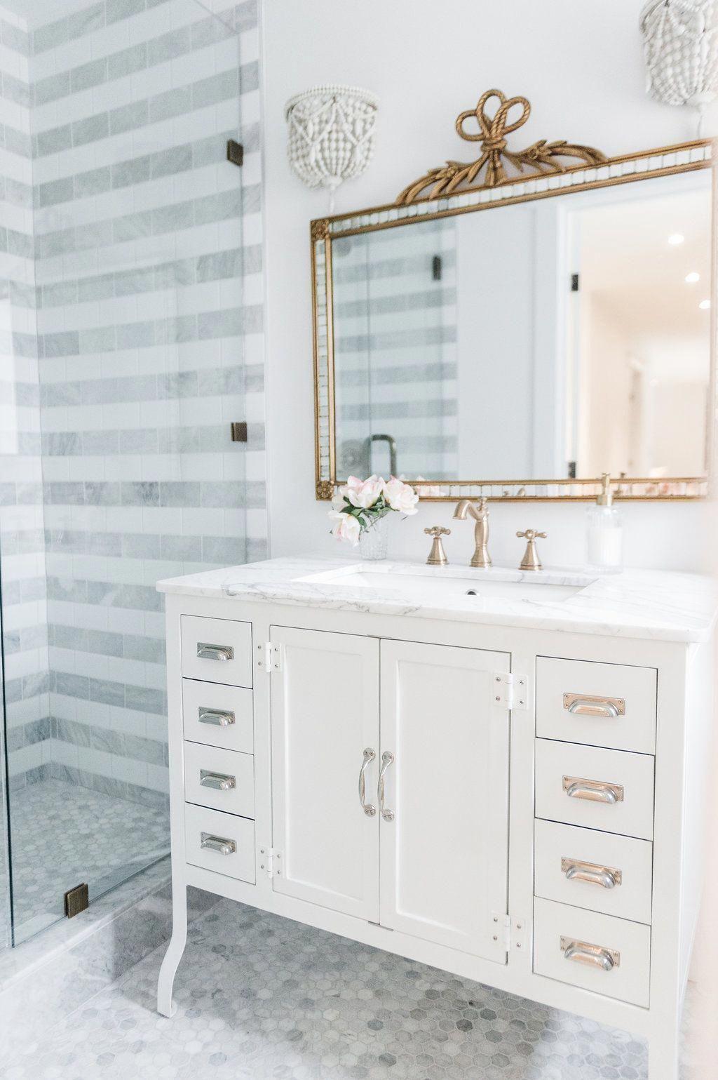 Marvelous Bathroom Decor Accessories Ideas Green Bathroom Download Free Architecture Designs Scobabritishbridgeorg