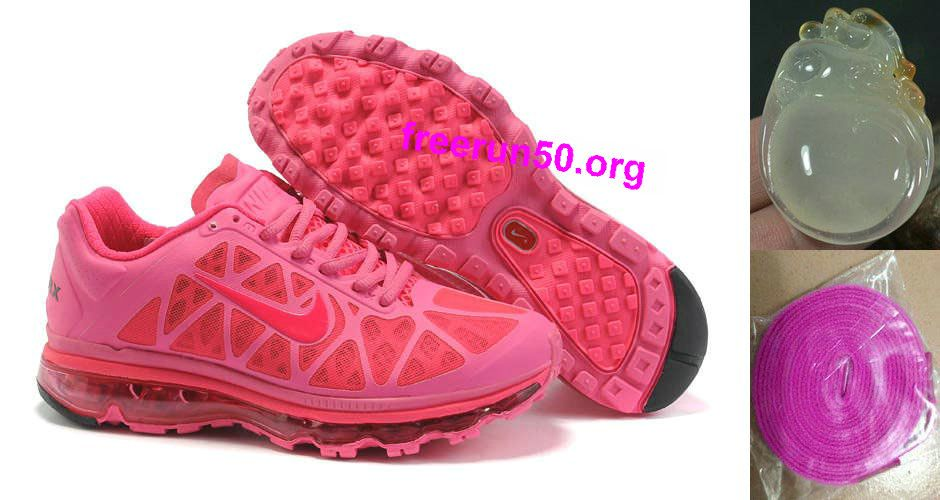this site is amazing if you love womens shoes you must go here