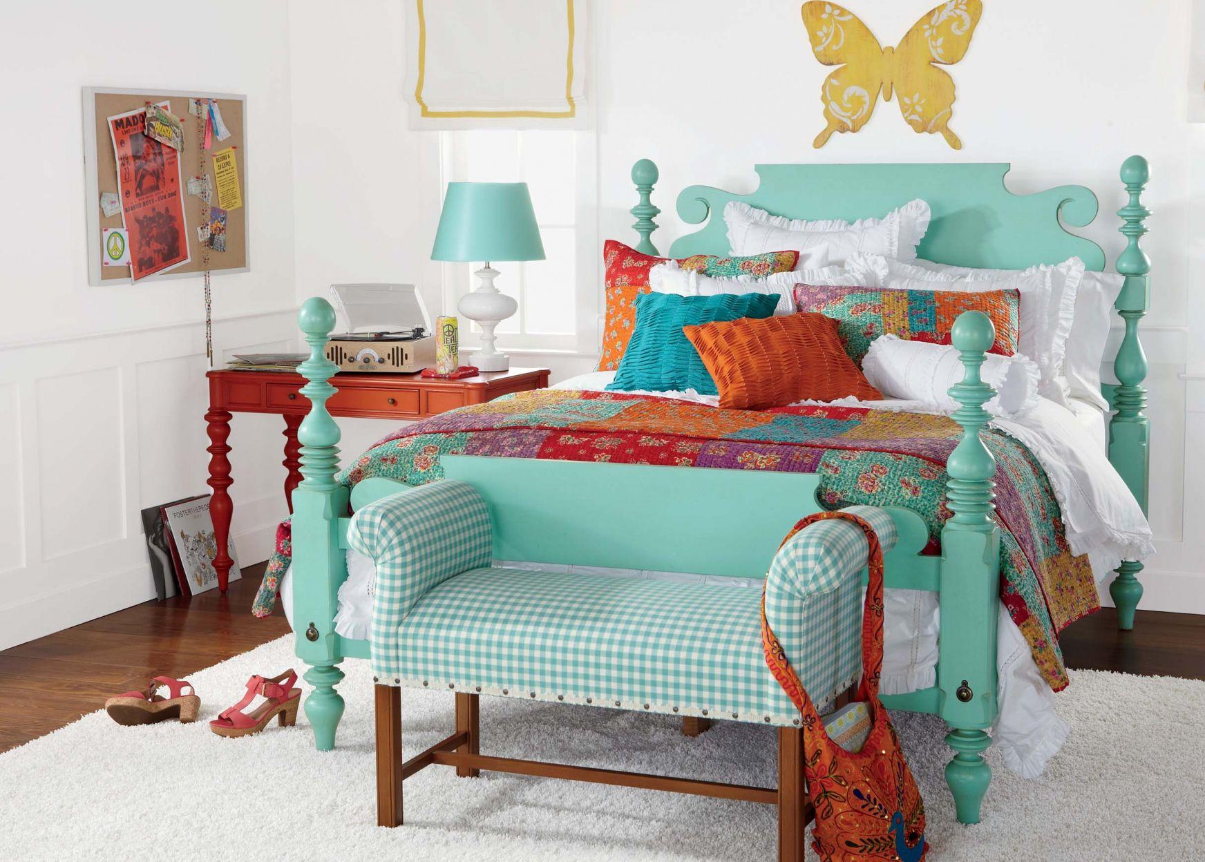 ethan allen kids bedroom furniture modern bedroom interior