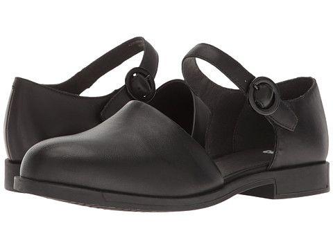 3d8ebf79382 CAMPER Bowie - K200307.  camper  shoes  flats