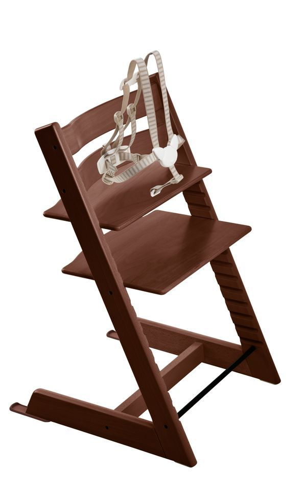 Tripp Trapp Chair Natural Tripp Trapp The Chair For Life