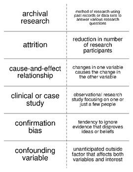 Psychology Case Study Worksheet - Not Just a Boring Worksheet: New