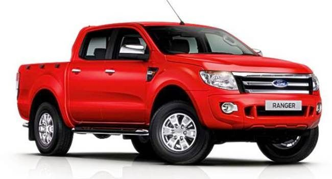 2018 Ford Ranger Price Malaysia Ford Ranger Price Ford Ranger Ford Ranger Limited