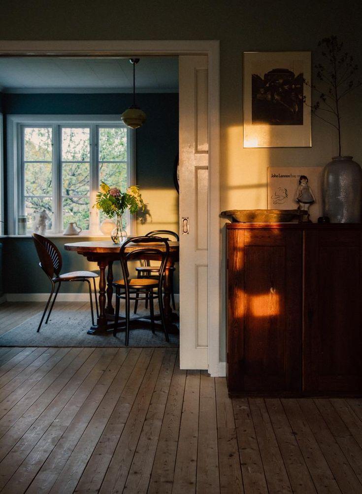 Untitled Haus einrichten, Haus deko, Design für zuhause