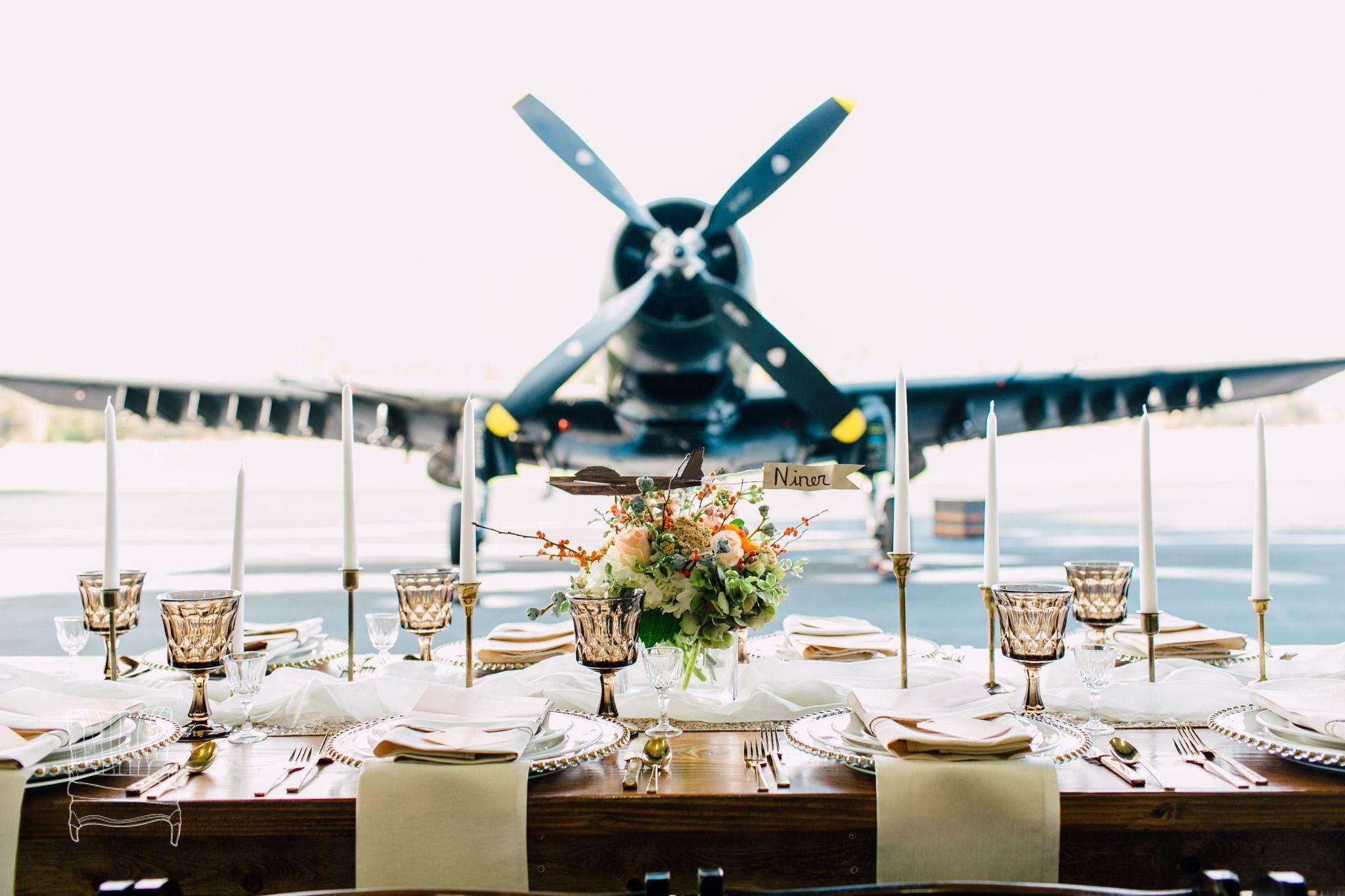 Champagne Nova Table Linens by Skagit Valley Wedding Rentals | Katy ...