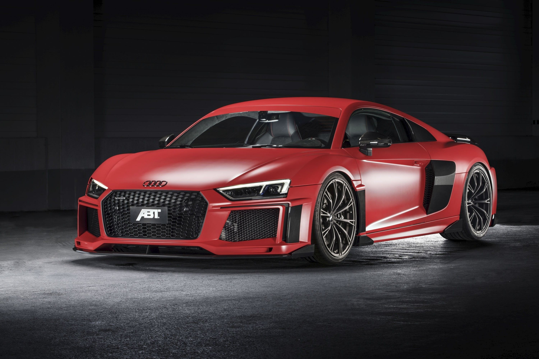2019 Audi R8 Top Speed First Drive Audi R8 Wallpaper Audi R8 V10 Plus Audi R8